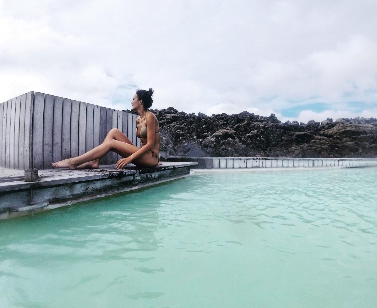 Islandija 2. del