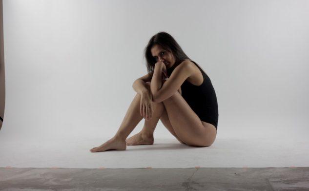 Žensko telo – ideja o idealu