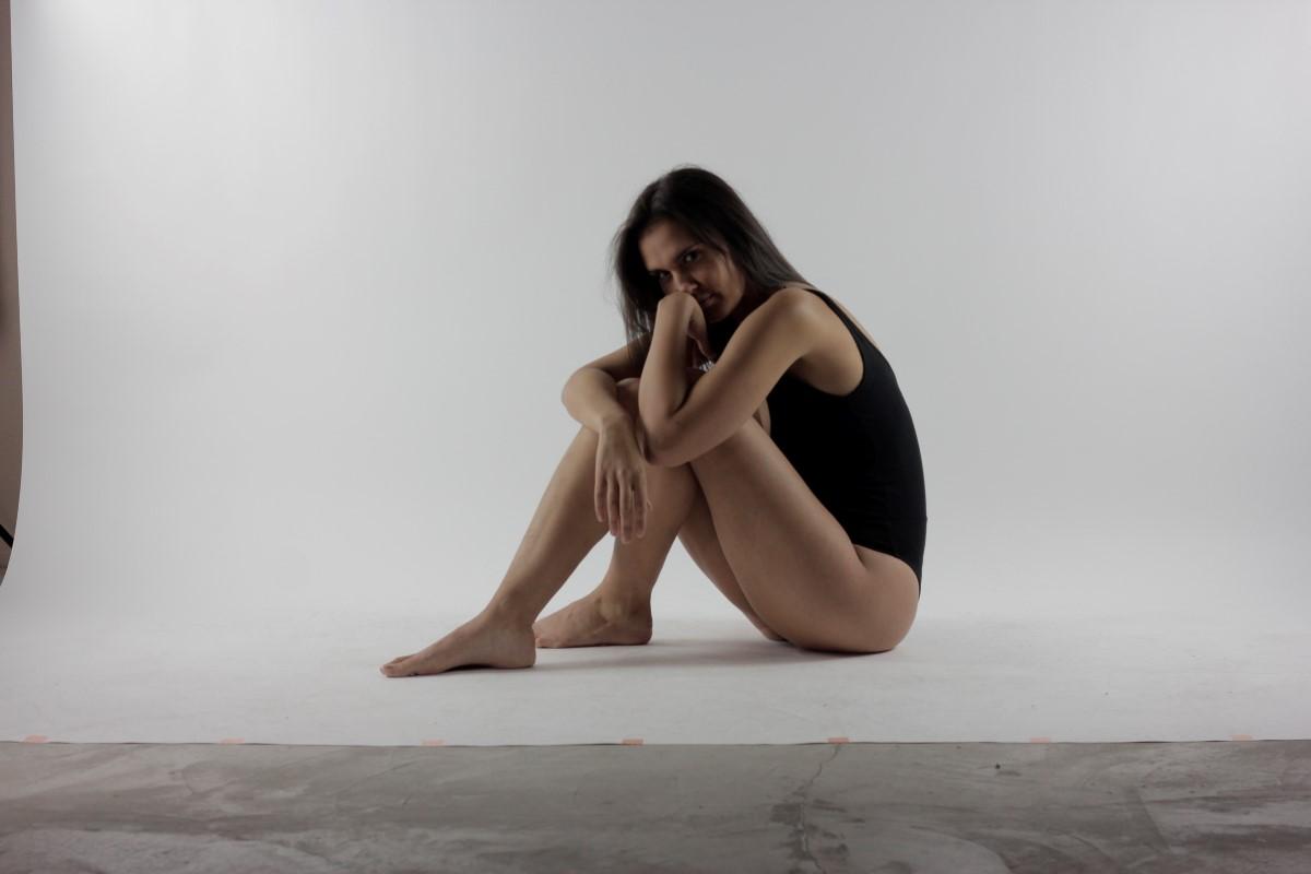 Women's Body Image